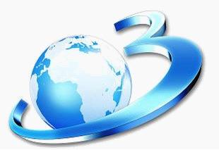 Caz grav de schizofrenie. Un telespectator Antena 3 crede ca are propriile opinii