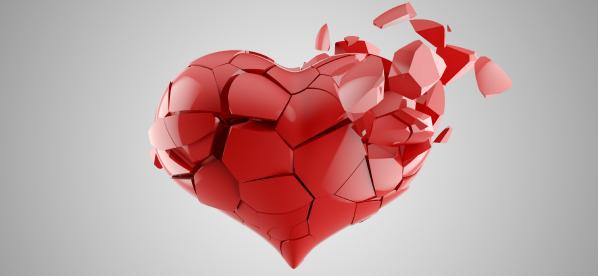 Relatii de cuplu. 7 semne ca nu te iubeste