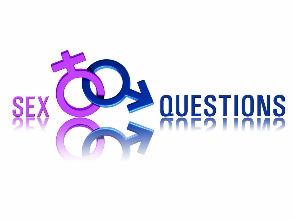 TOP 10 intrebari idioate despre sex: Daca iubitul meu se masturbeaza inseamna ca ma inseala?