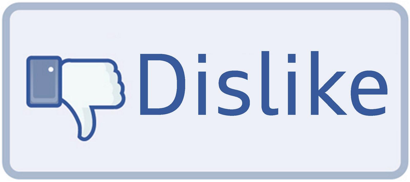 Facebook va introduce butonul dislike. Vezi cum vor fi afectati romanii si ce parere au acestia